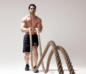 368380444497810429 further Sandbag Workout Guide further Fat Burning Cardio Workout further 7 Menit Latihan Manfaatnya Seperti Lari in addition What Would Goggins Do. on circuit training workout routines