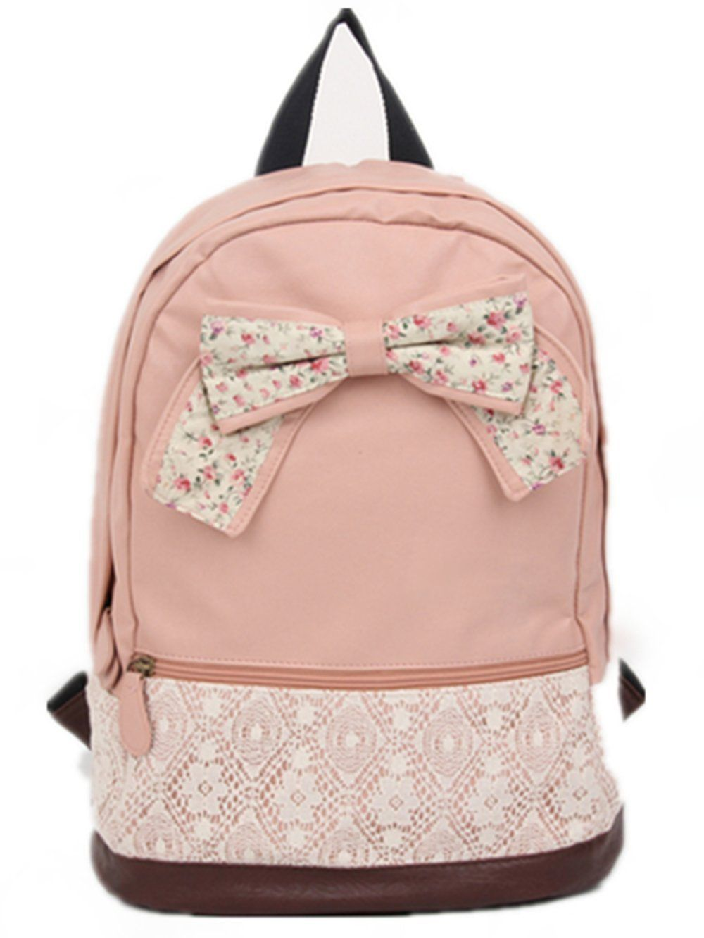 Really Cute Backpacks For Girls - Backpack Her