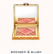 Tory Burch Bronzer & Blush