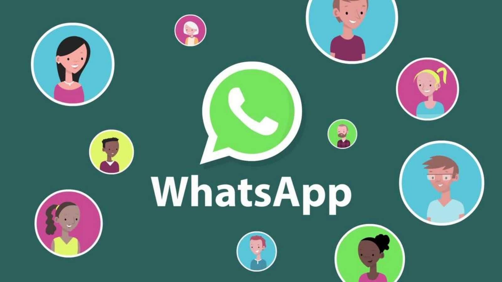 WhatsApp Messenger va avea LANSATA Aceasta Functie pe care