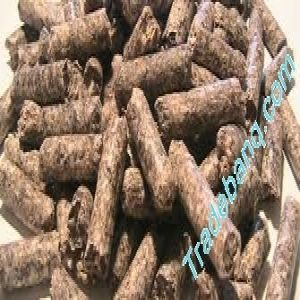 beet pulp, from TRADE LINKS LIMITED | Buy beet pulp Products on Tradebanq.com http://shar.es/DOLJa