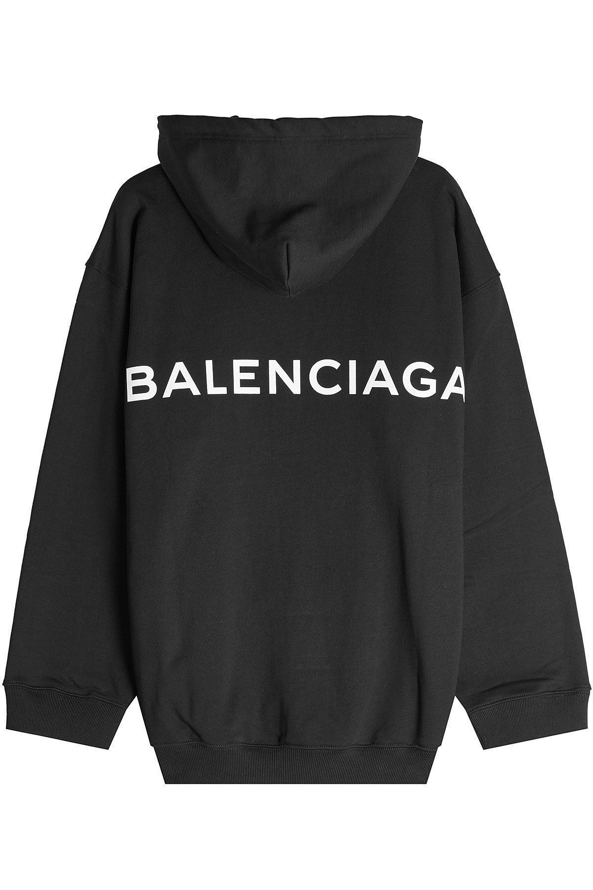 Reanimar comerciante Broma  BALENCIAGA . #balenciaga #cloth # | Marca de ropa, Ropa, Ropa coreana