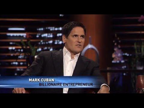 Mark Cuban Speaks On Racism & Stephen A Smith Responds