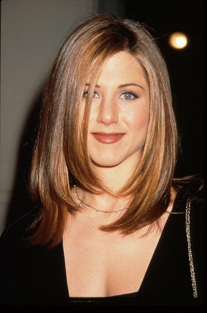 Jamie Lynn Spears Natural Hair Color