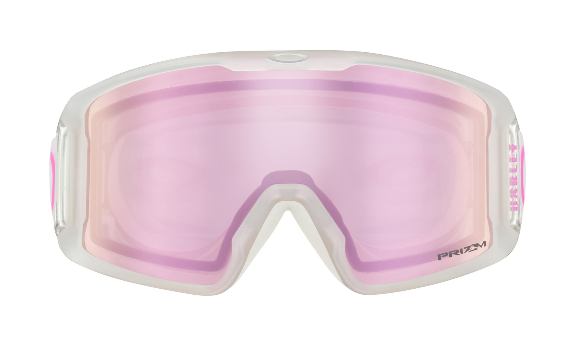 464be35595af Buy Line Miner™ XM Crystal Pop Snow Goggle for UNISEX with Crystal Pop  Sapphire frame and Prizm Sapphire Iridium lenses. Discover more on Oakley  US Store ...