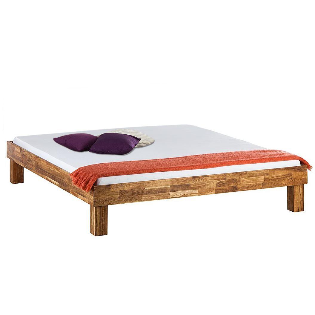 Massivholzbett Areswood In 2020 Outdoor Bed Furniture Bed