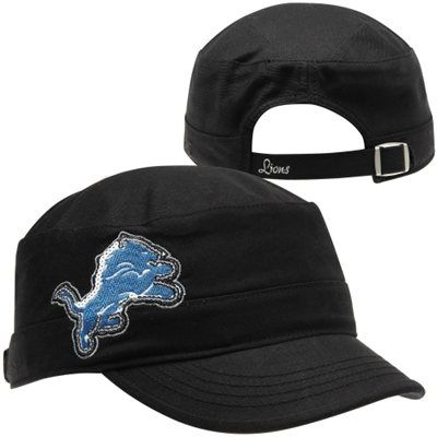 Detroit Lions Apparel Lions Fan Gear Pro Shop Store Detroit Lions Clothes Detroit Lions Detroit Lions Gear