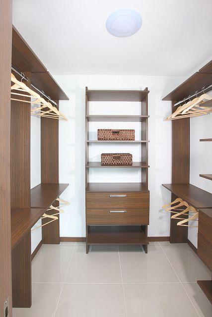 Vestier Walking Closet Interiors And Bedrooms