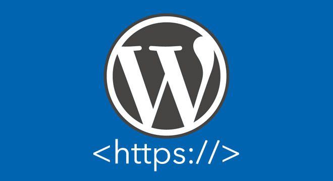 Easy: So stellst du dein WordPress auf HTTPS um - http://ift.tt/2ahPZYc