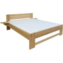 Photo of Reduced youth beds