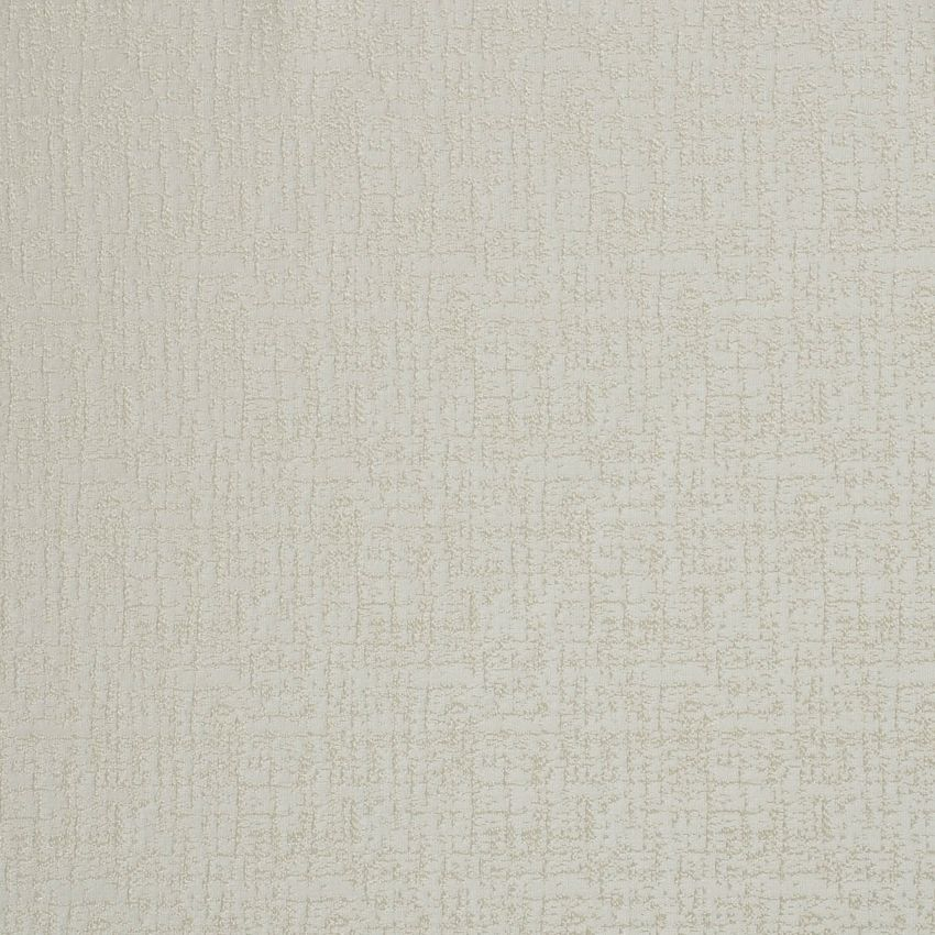 Sand Off White and Neutral Contemporary Solid Upholstery