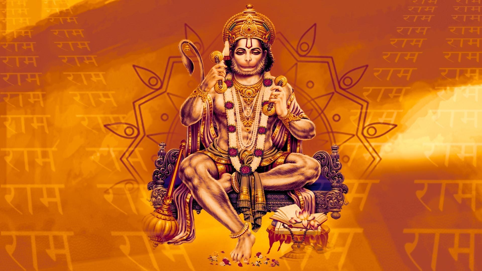 Wallpaper Hanuman Ji Full Size 67 Pictures In 2020 Hanuman Images Lord Hanuman Hanuman