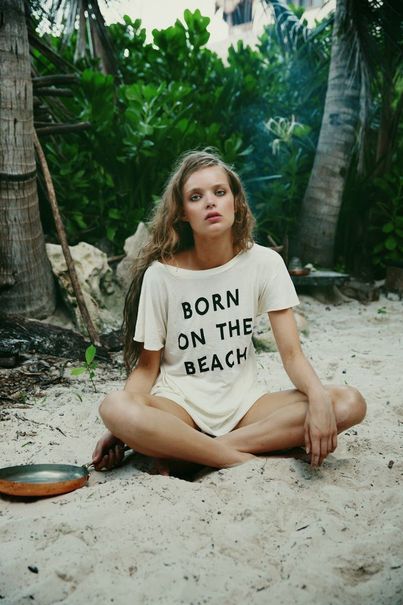 wildfox, wildfox lagoon, look book, models, spring 2014, collection, inspo, tobruckave