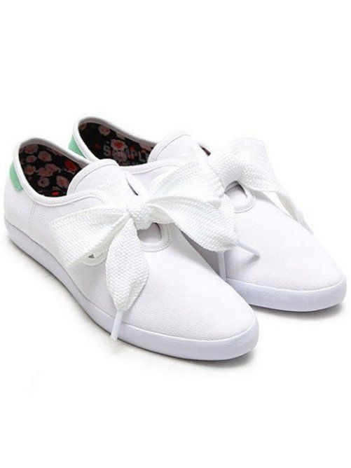 online store 7261c 05b11  adidas Originals RELACE LOW W FLW     S h o e s     Shoes, Dress up shoes,  Black adidas shoes