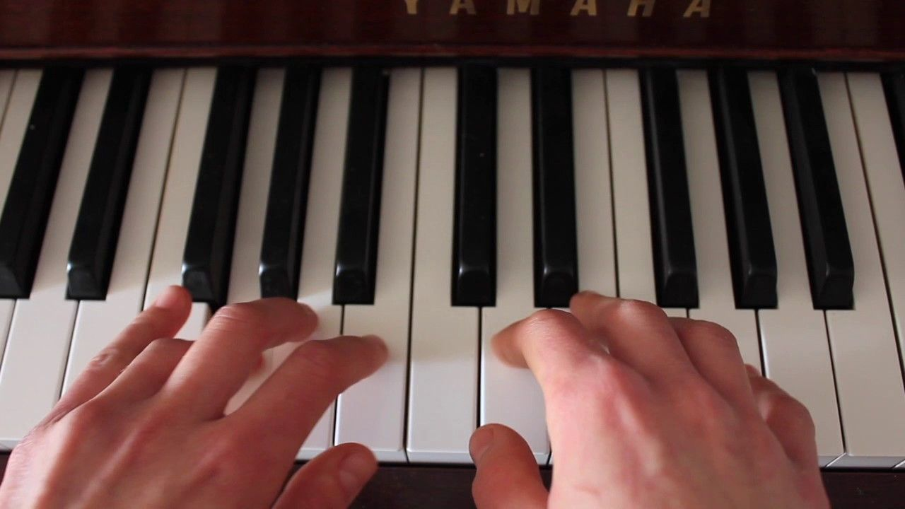 Twinkle twinkle little star piano chords pinterest twinkle find this pin and more on piano chords twinkle twinkle little star hexwebz Gallery
