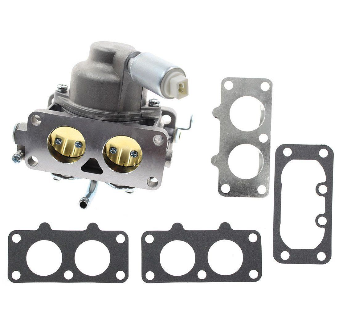 Replaces Briggs And Stratton 792295 Carburetor Shapes