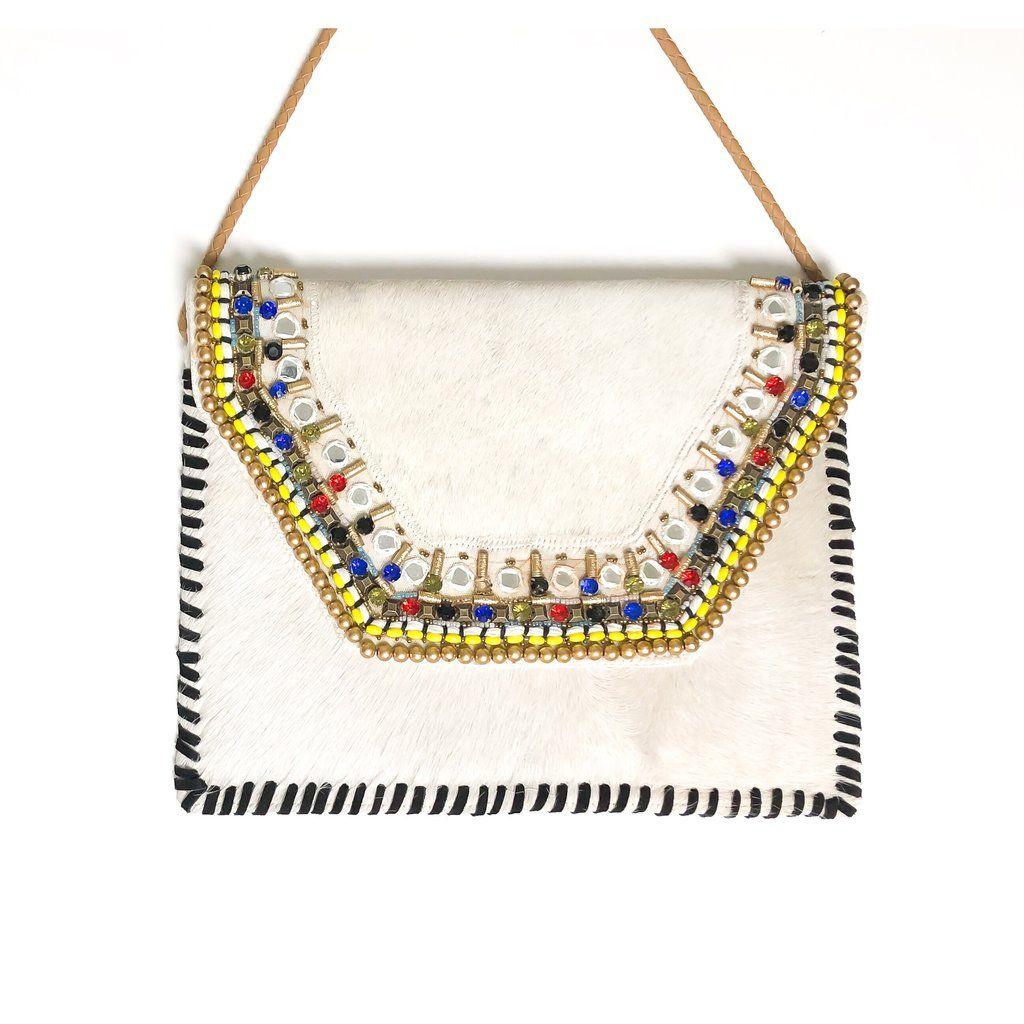 Bianca Bag | Inspired handbags, Bags, Accessories