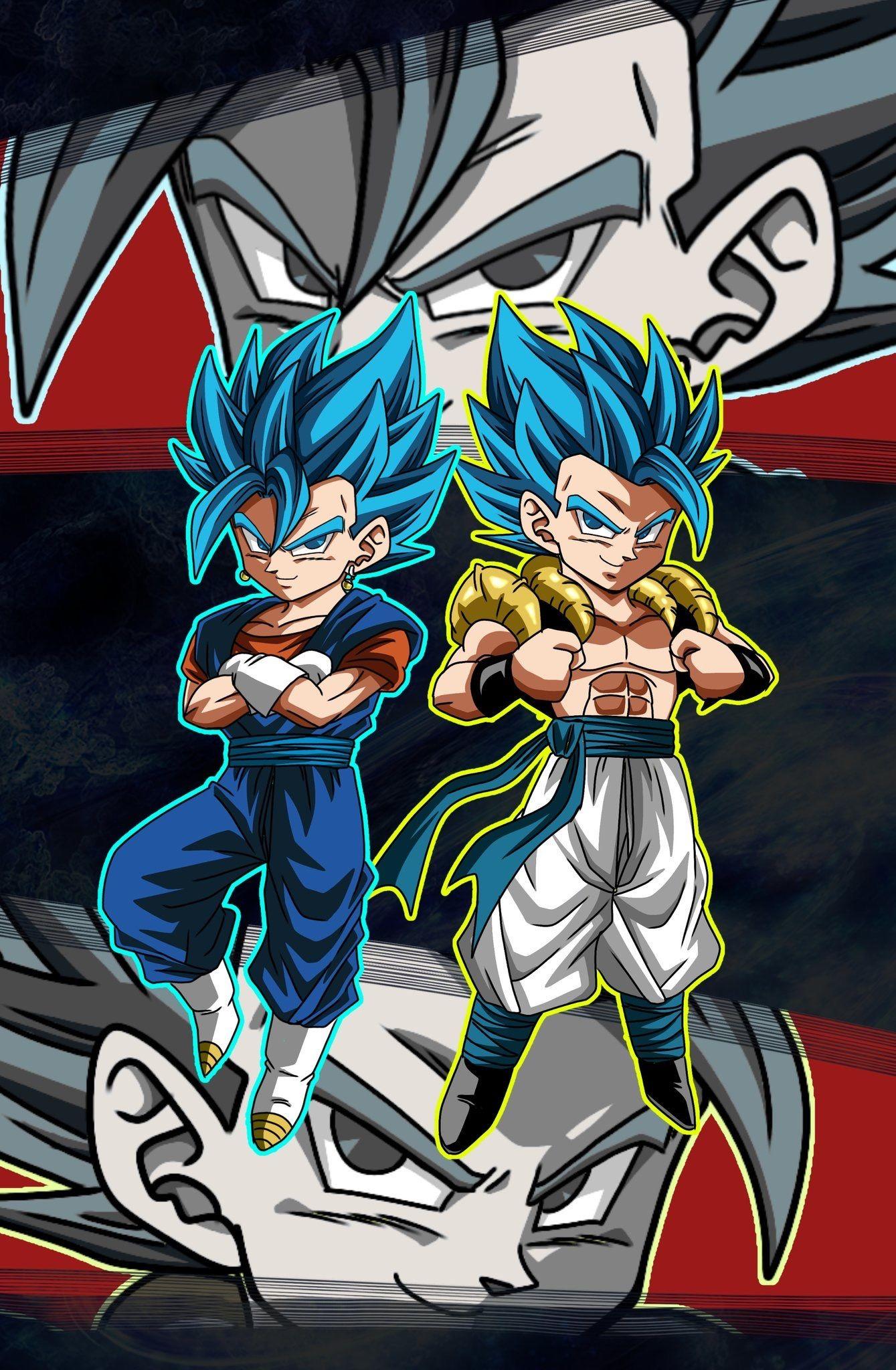 Goku Wallpaper Iphone 7 Goku Wallpaper Dragon Ball Dragon Ball