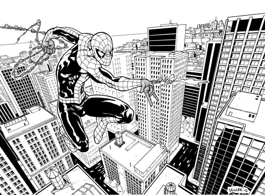 Line Drawing In Art : Best line art images stripes and