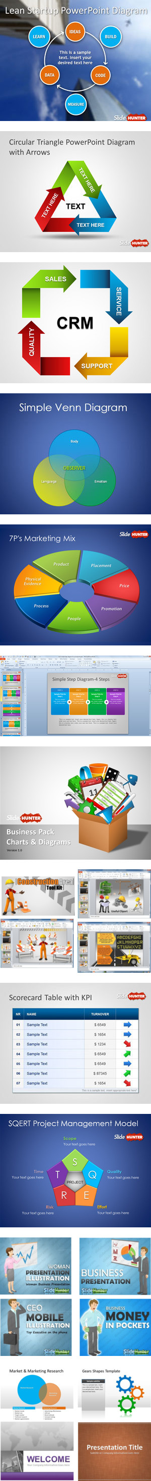 Business powerpoint templates with powerpoint charts diagram business powerpoint templates with powerpoint charts diagram template powerpoint designs 3d animations by free toneelgroepblik Choice Image