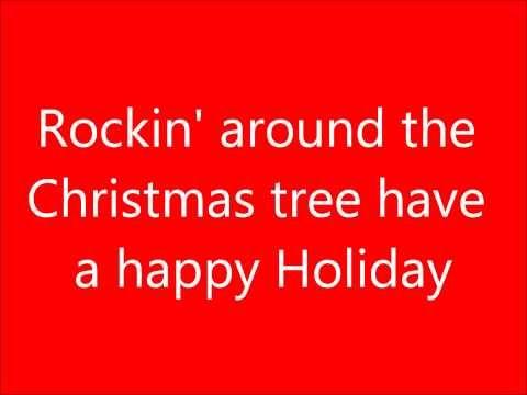 15 Most Popular Christmas Songs For Preschoolers Parenthood Times Favorite Christmas Songs Best Christmas Songs Popular Christmas Songs