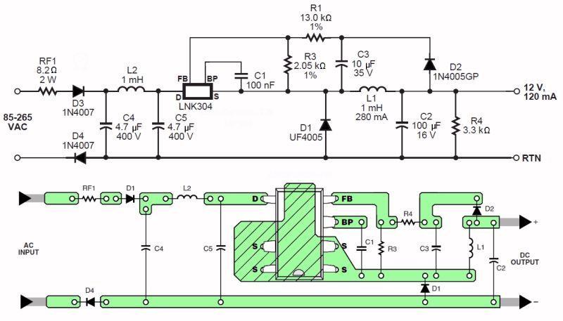 Pin Op Interessante Ic S En Modules