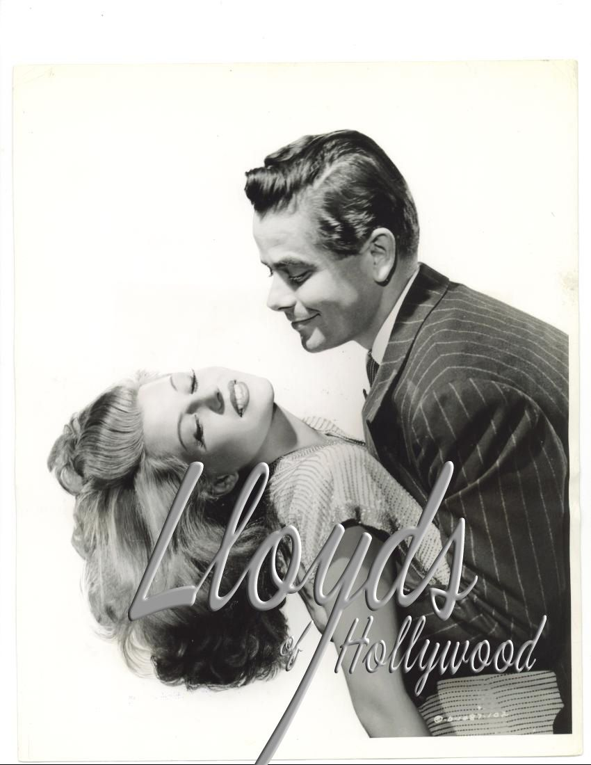 Gilda Film Noir Essay