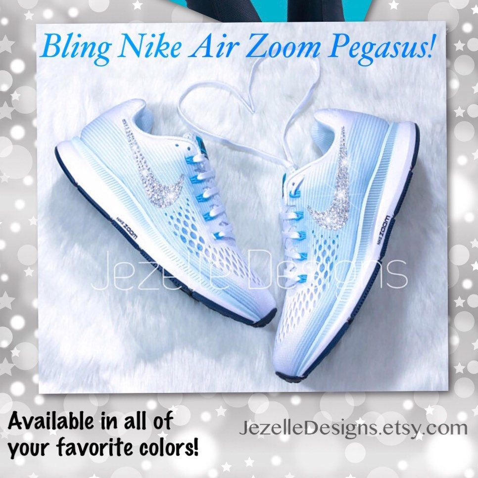 Spring into a new pair of kicks and refresh your  ootd! ✨JezelleDesigns.etsy .com fb793e8281