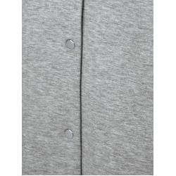 Photo of Reduced long coats for women