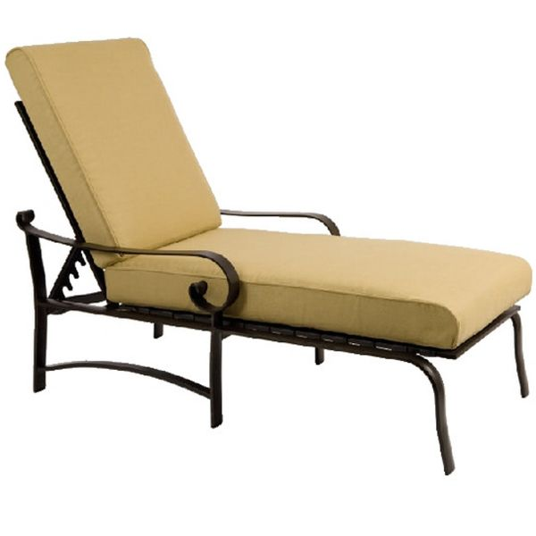 Discount Chaise Lounge Cushions Chaise Lounge Cushions Patio