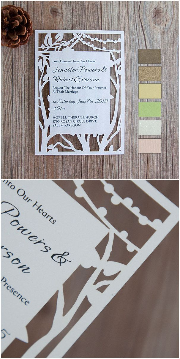 Pin on Weddings & Marriage