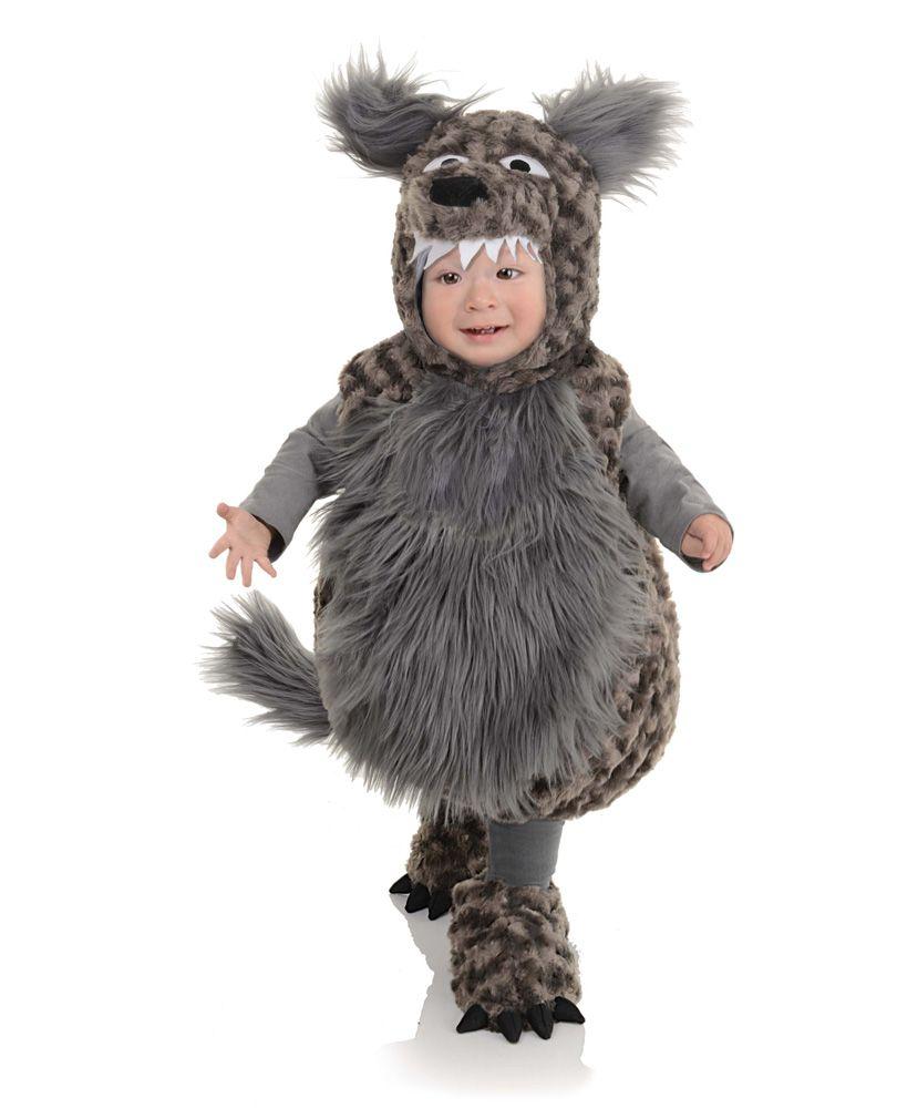 baby kost m wolf m rchen kost me pinterest baby kost m wolf und kost m. Black Bedroom Furniture Sets. Home Design Ideas