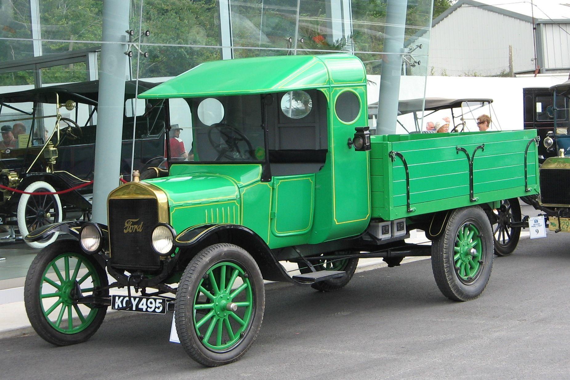 1920 ford model t cars 1920 pinterest ford models ford and models. Black Bedroom Furniture Sets. Home Design Ideas