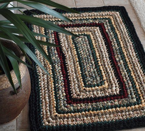 Visit Rags To Rugs By Lora Online Today Offering Custom Rag As Well Rug Supply Kits Patternore For Your Hobby Or Gift Needs