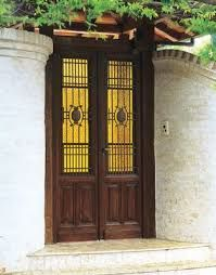 Image result for portas janelas romanticas antigas also my house rh co pinterest
