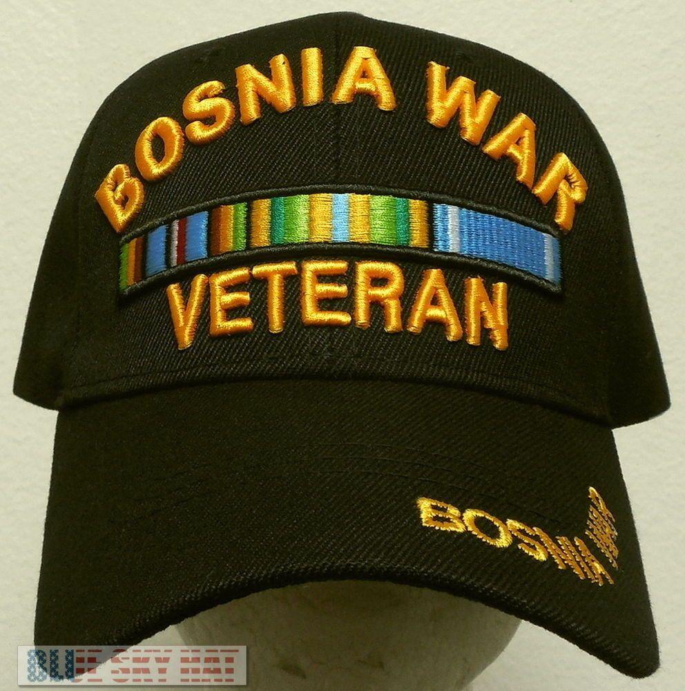 Army Emblem OD Green Baseball Cap Army Insignia Hat U.S