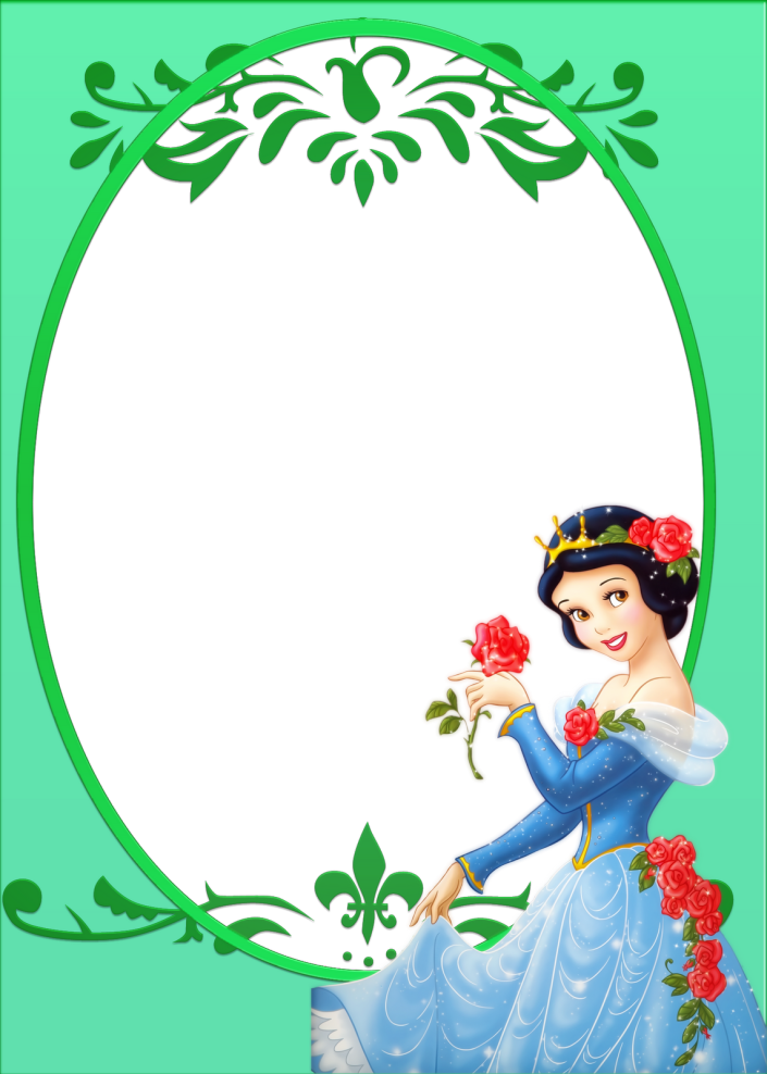 Branca De Neve Branca De Neve Pinterest Red Roses Snow White