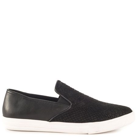 Aldo Deloro - Black Leather can be bought from #Heelscom Online Store with Coupon Codes and Discount Vouchers.