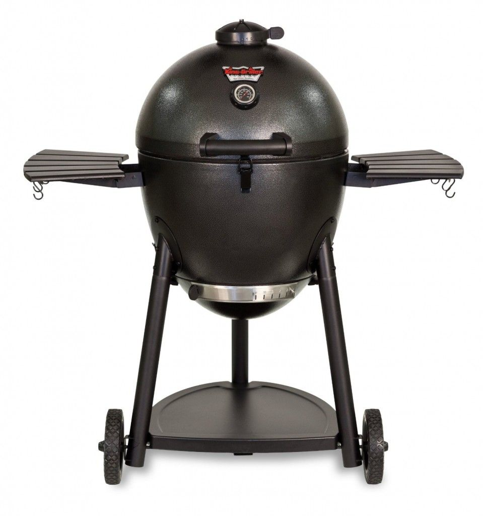 Lowes Portable Grill Kamado Grill Best Charcoal Grill Charcoal