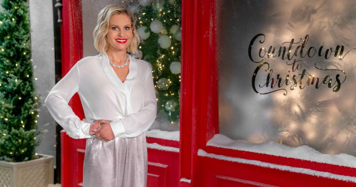 Hip2save Hallmark Channel Just Released 2019 Christmas Movie Sche Hallmark Christmas Movies Hallmark Channel Christmas Movies Hallmark Christmas Movies List