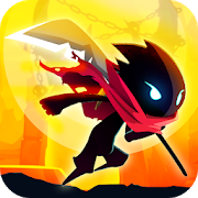 Shadow Stickman Fight For Justice 1 22 Mod Apk Hack Unlimited Download Https Apkextension Com Shadow Stic Fight For Justice Real Monsters Pocket Knights