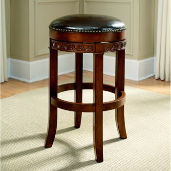madaline 30 swivel barstool rungs and molding fall off barstools