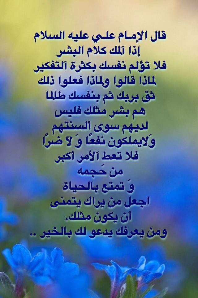 Pin By Zaina Shakhshir On بالعربي Wise Quotes Words Quotes Ali Quotes