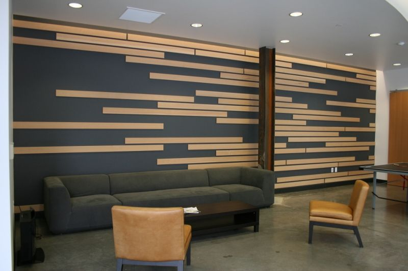 Wood Accent Wall Google Search Accent Walls In Living Room Accent Wall Paint Accent Wall Entryway