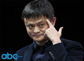 Jack Ma: de 12 dólares al mes dando clases de inglés a 23 billones con Alibaba | ABC Publicitario.com