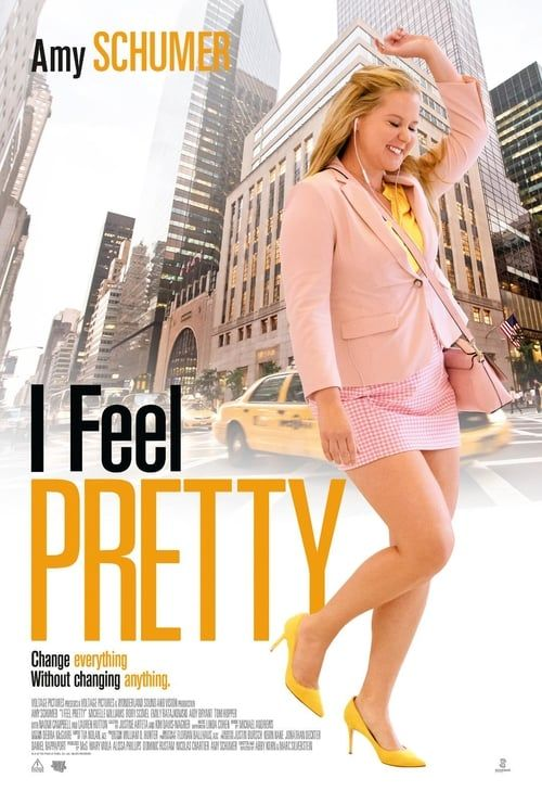 pretty woman full movie with english subtitles download