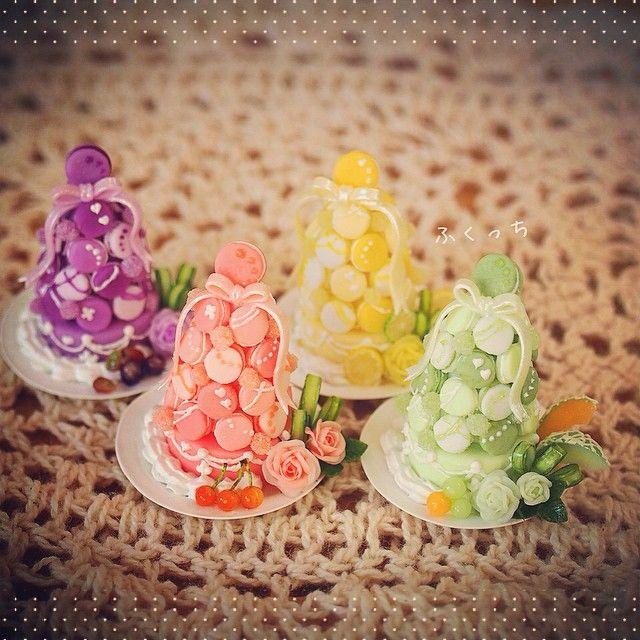 https://www.facebook.com/photo.php?fbid=1627818217471661 by Yoko Fukuda (miniature)