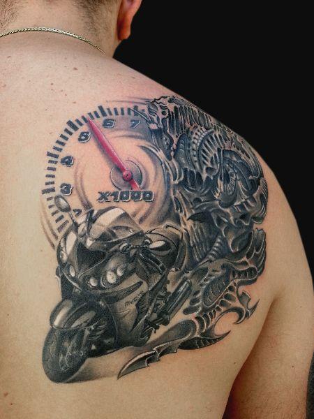 pin by jan poll k on tattoo mix pinterest tattoo tatoo and samurai tattoo. Black Bedroom Furniture Sets. Home Design Ideas