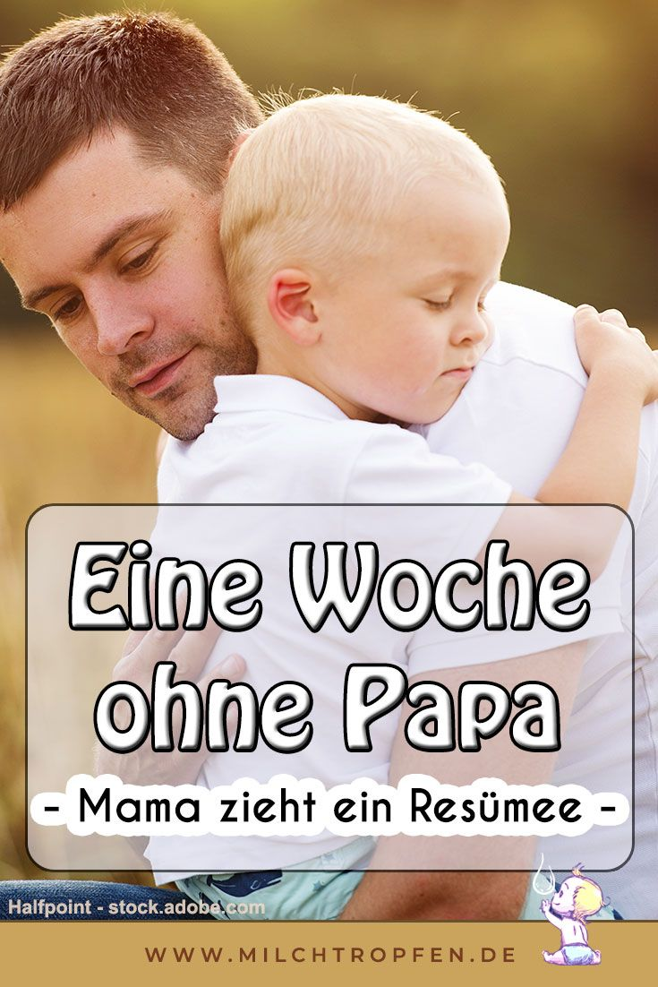 Single mutter ohne mann