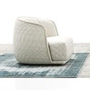 Moroso Redondo Sessel Weiss Furniture Pinterest Small